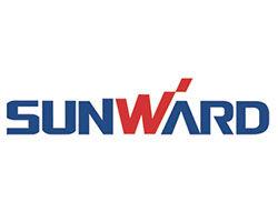 Sunward logo 250x200.jpg