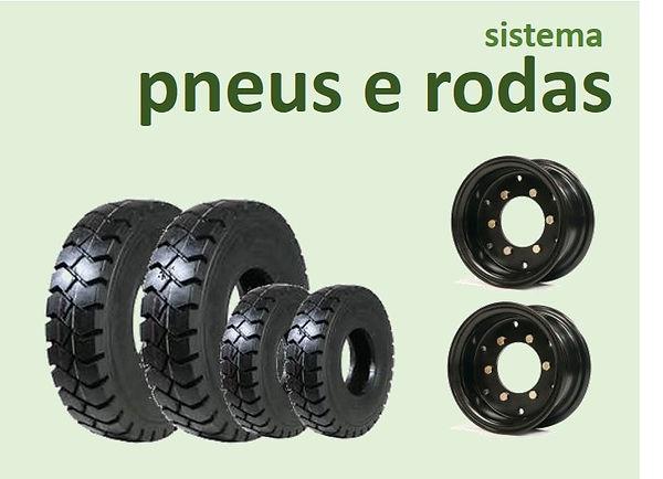 Sistema pneus e rodas empilhadeira 2.jpg