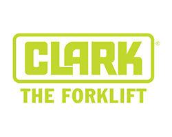 Clark logo 250x200.jpg