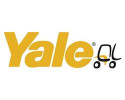 Yale logo 250x200.jpg
