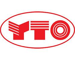 Yto logo 250x200.jpg