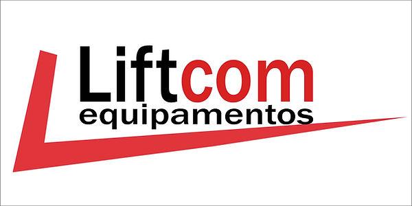 Logo LIftcom Equipamentos 2 cores copy.j