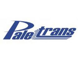 Paletrans logo 250x200.jpg