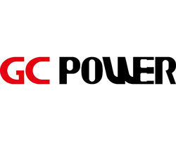 GC Power logo 250x200.jpg