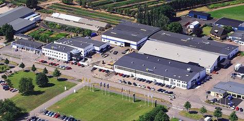 Fabrica Suecia.jpg