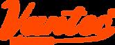 Logo Vantec.png