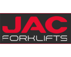 Jac logo 250x200.png