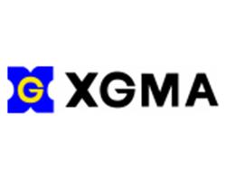 XGMA.logo 250x200.png