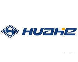 Huahe logo 250x200.jpg