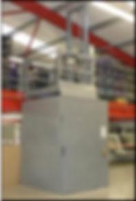 Elevador de carga.jpg