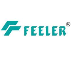 Feeler logo 250x200.jpg