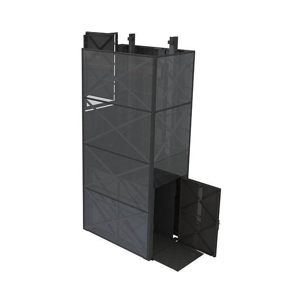 Elevador de carga 3.jpg