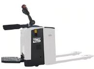 Paleteira eletrica Zoomlion TB25.png