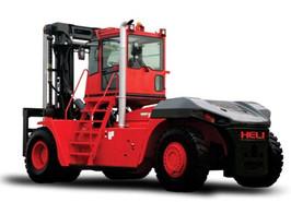 12 - 46 ton