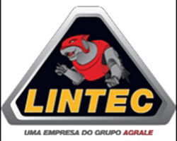 Lintec logo 250x200.jpg