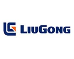 Liugong logo 250x200.jpg