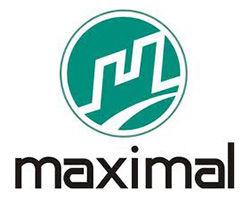 Maximal.logo 250x200.jpg
