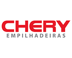 Chery logo 250x200.png