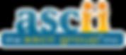ASCII_Logo_Medium_edited_edited.png