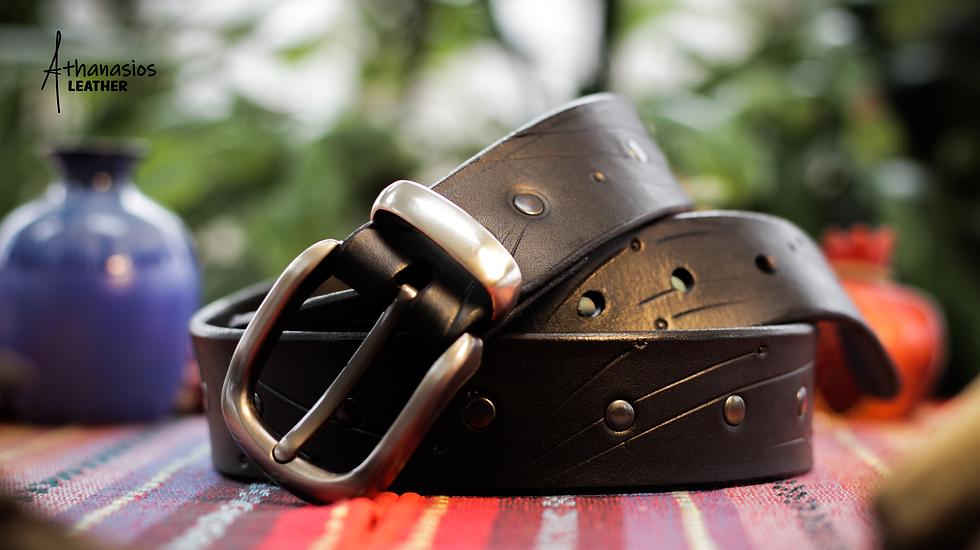Studded_Belt2.png