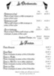 Carte Chamois 2018 - ALCB-09.jpg