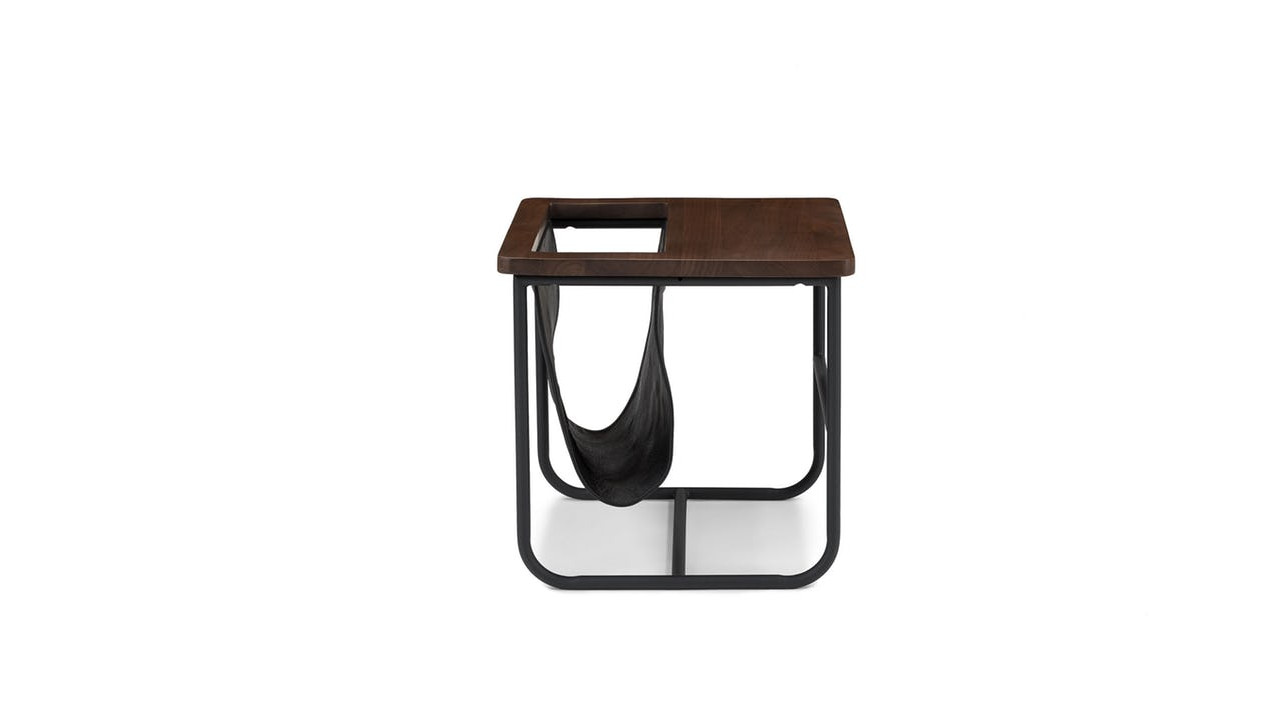 Maggi Side Table
