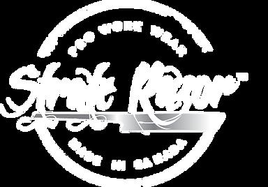 Quality Clothing| Toronto | Strate Razor Pro Work Wear