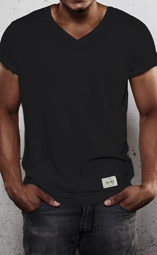 Quality Clothing  Toronto   Strate Razor Pro Work Wear