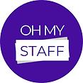 Logo Ohmystaff.png