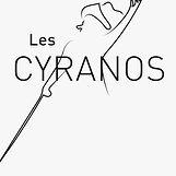 logo les cyranos.jpg
