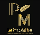 les_p-tits-molieres.png