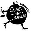 logo crocenjambe.png