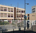 collège Saint-Exupéry Vanves.jpg