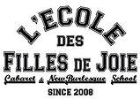 LECOLE-DES-FILLES-DE-JOIE-.jpg