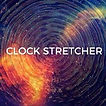 clock stretcher.jpeg