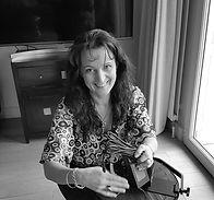 Diane Délézir N&B.jpg