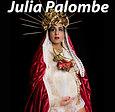 julia%20palombe_edited.jpg