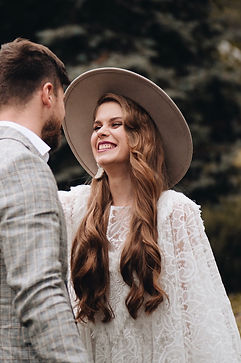 wedding-246M94B.jpg