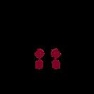 Logo-Secrètes-Boudoir-OFFICIEL.png