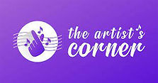 The artist's corner logo.jpeg