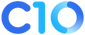 Copy of (C10) Logo (1)_edited.png