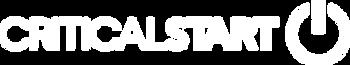 CriticalStart-Logo-Color-Md_edited_edited (1).png