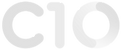 Copy of (C10) Logo (1)_edited_edited.png