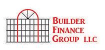BFG logo 245px.jpg