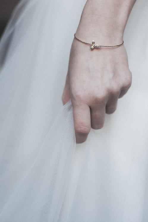 "Bracelet ""James"""