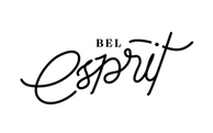 logo_51505.png