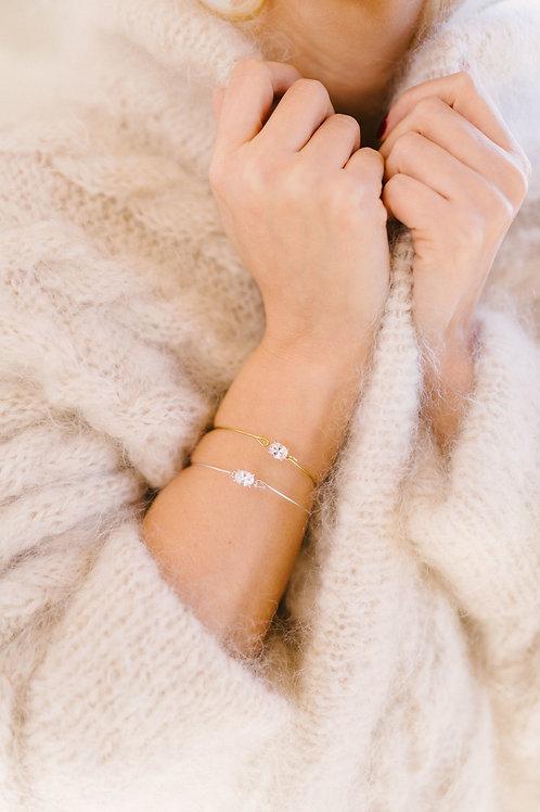 """Bracelet """"Etienne"""""""