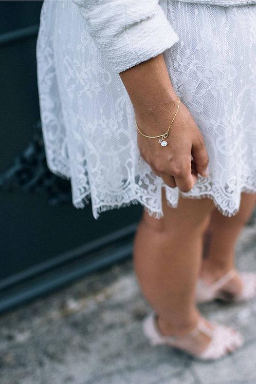 """Bracelets """"Auguste"""""""