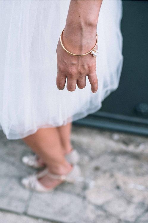 """Bracelets jonc  """"Marcelin"""""""