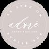 Adore-blog-mariage-fine-art-inspiration-